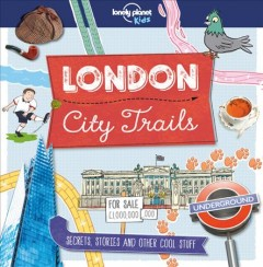 London City Trails