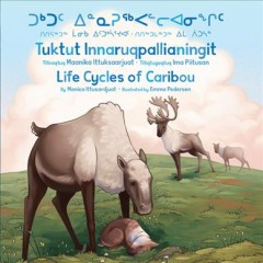 Life Cycles of Caribou