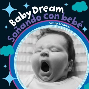 Baby dream