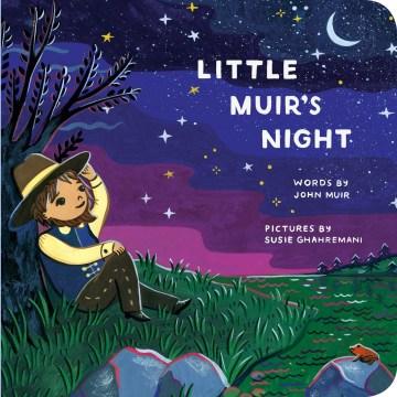 Little Muir's Night