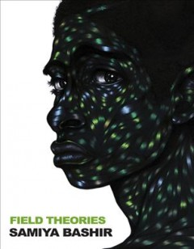 Field Theories