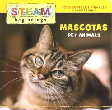 Mascotas [Spanish version]