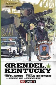 Grendel, Kentucky