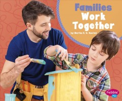 Families Work Together