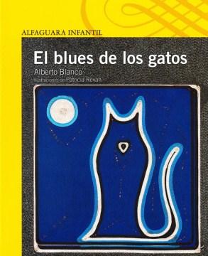 El blues de los gatos
