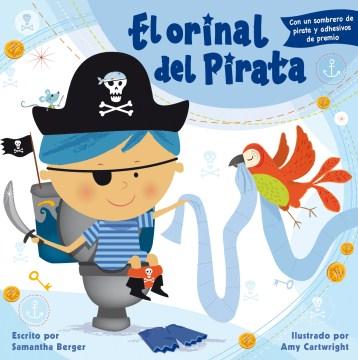 El orinal del pirata