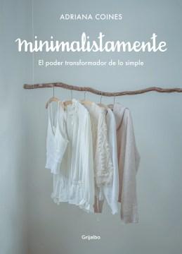 Minimalistamente