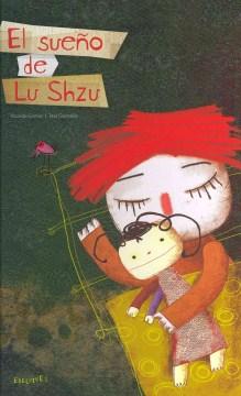 El sueno de Lu Szhu