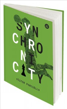 Synchronicity [Spanish version]