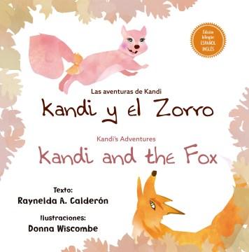Kandi y el zorro