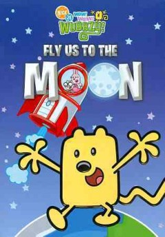 Fly Us to the Moon
