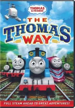 The Thomas Way