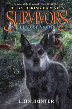 Survivors, the Gathering Darkness