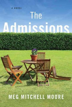 The Admissions