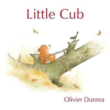 Little Cub