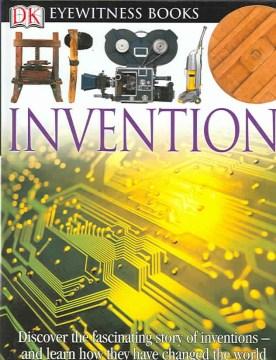 Invention