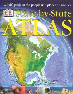 State-by-state Atlas