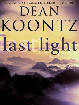 Last Light (novella)