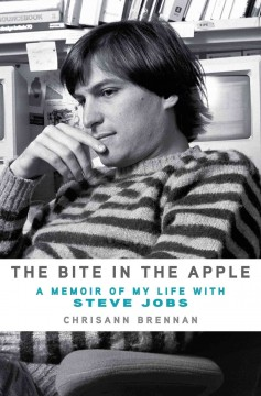 The Bite in the Apple