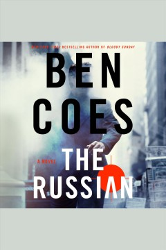 The Russian