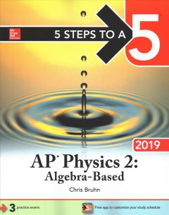 AP Physics 2