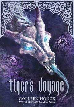 Tiger's Voyage