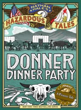 Donner Dinner Party