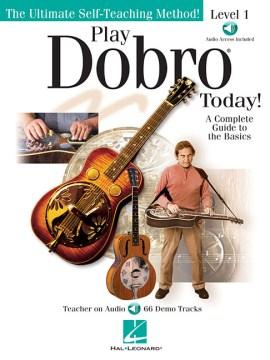 Play Dobro Today!