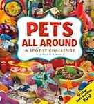 Pets All Around