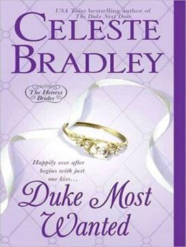 Duke Most Wanted