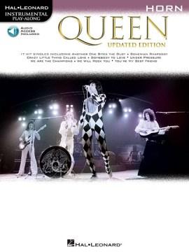Queen : Horn