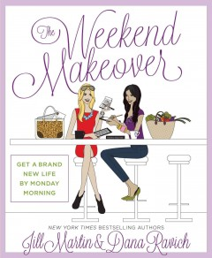 The Weekend Makeover