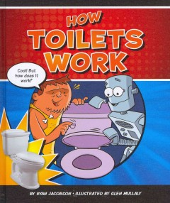 How Toilets Work