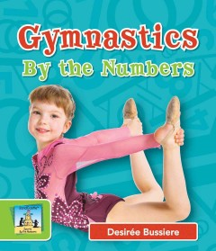 Gymnastics by the Numbers