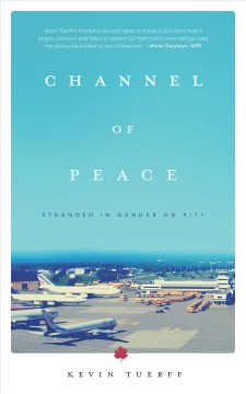Channel of Peace