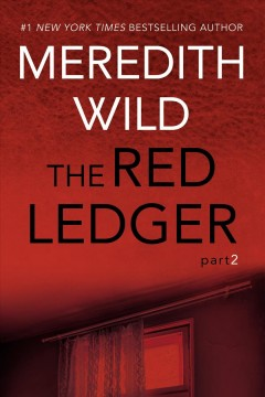 The Red Ledger, Book 2