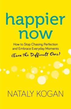 Happier Now