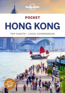 Pocket Hong Kong