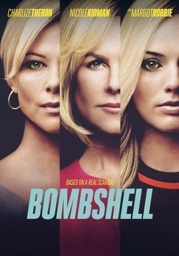 Bombshell-