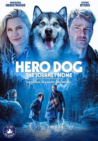 Hero-dog-[videorecording]-:-the-journey-home