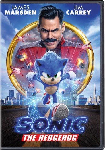 Sonic-the-Hedgehog-[videorecording-(Blu-ray)]