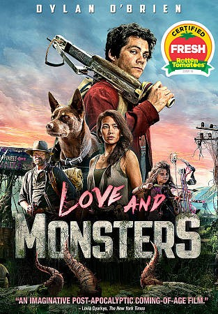 Love-and-monsters-[videorecording]