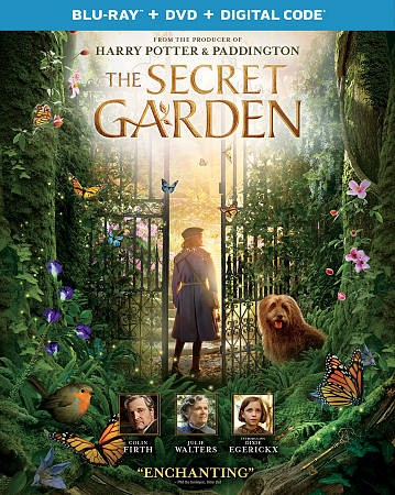 The-secret-garden-[videorecording-(Blu-ray)]