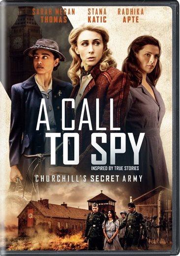 A-call-to-spy-[videorecording]