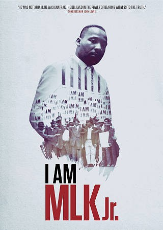 I-am-MLK-Jr.-[videorecording]