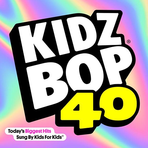 Kidz-Bop.-40