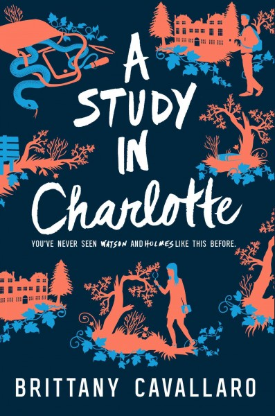 A-Study-in-Charlotte-