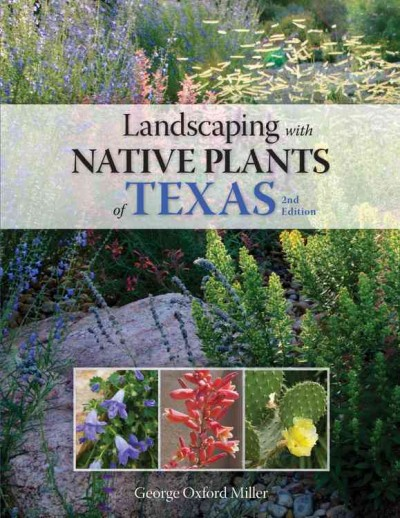 Landscaping-with-native-plants-of-Texas