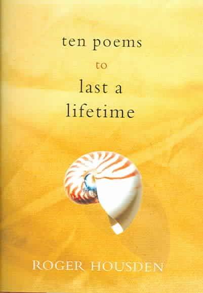 Ten-poems-to-last-a-lifetime