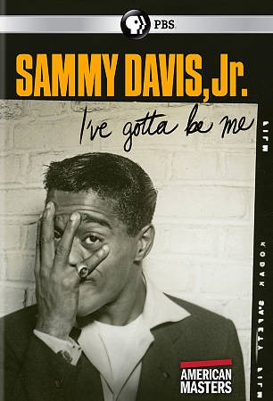 Sammy-Davis,-Jr.-[videorecording]-:-I've-gotta-be-me